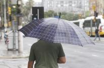 Verão será menos chuvoso no Rio Grande do Sul