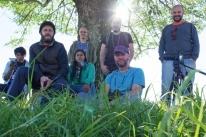 Projeto Gema viabiliza o protagonismo de artistas gaúchos