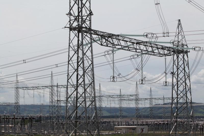 Conforme a CEEE, distribuidoras receberam alerta para corte de carga do ONS