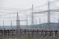 Consumo de energia elétrica cresce 2,4% em novembro no País