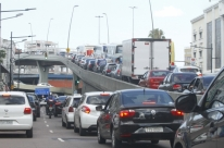 Famurs é contra criação de tarifa de congestionamento em Porto Alegre