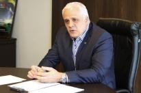 OAB/RS entra com ação para suspender aumento nas contas da CEEE