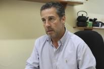 Marchezan errou na construção política, diz Nagelstein