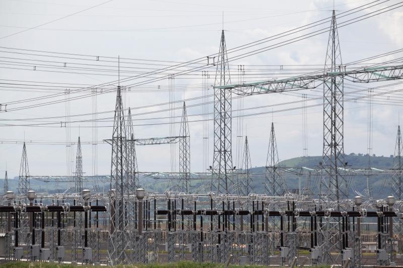 Prorrogação do prazo para cobrir rombo das transmissoras deve elevar desembolsos em até R$ 30 bilhões