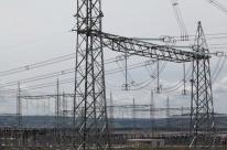 Falha no sistema interligado provoca corte de energia em cidades gaúchas