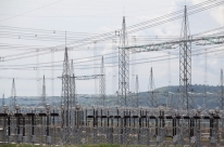 Pagamento a elétricas pode chegar a R$ 90 bi