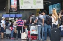União Europeia propõe taxa de sete euros para turistas entrarem em países do bloco