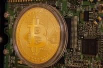 No Brasil, 1,4 milhão investem em criptomoedas
