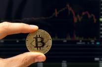 Brasileiros que 'produzem' bitcoins negam bolha especulativa