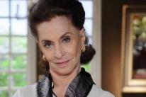 Morre no Rio, aos 80 anos, a atriz Aracy Cardoso