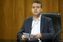 Operação apura desvio na antiga pasta do Trabalho quando era presidida por Ronaldo Nogueira