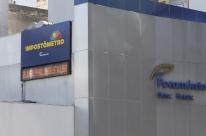 Entidades empresariais reforçam pedidos de prorrogação de recolhimento de impostos