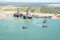 Decreto cria uma ZPE no porto fluminense do Açu