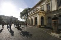 Ano de festa: Theatro São Pedro completa 160 anos em 2018