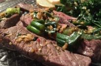 Deputados aprovam 'segunda sem carne' em órgãos estaduais de São Paulo