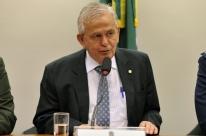 Deputado Pedro Fernandes diz que assumirá Ministério do Trabalho