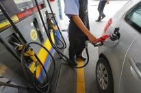 Etanol atinge 89,5% do preço da gasolina no Rio Grande do Sul