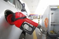 Cotação do etanol cai em 14 estados, diz ANP; preço médio recua 1,72% no País