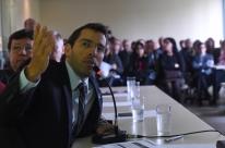 Porto Alegre não pode contratar financiamentos internacionais