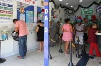 Mega da Virada vai sortear o maior prêmio da história das loterias