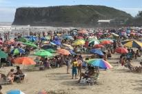 Verão cria seis mil postos de trabalho nas praias