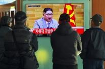 Pyongyang conclui programa nuclear
