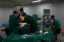 Nova cobertura mínima dos planos de saúde entra em vigor no Brasil