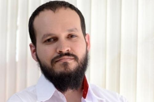 Vieira estima que, em 2018, sejam protocoladas 150 mil solicitações