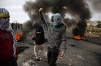 Israel aprova lei que dificulta divisão de Jerusalém
