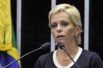 Filha de Roberto Jefferson será ministra do Trabalho