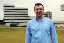 Aprobio projeta produção recorde de biodiesel no ano