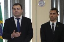 Prefeitura reenviará projeto que altera alíquota do ISS