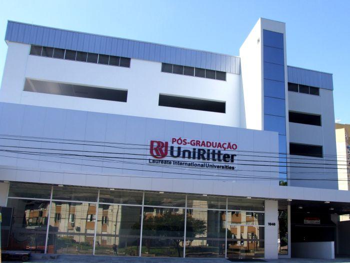 Universidade diz que decisão não interfere no programa acadêmico dos cursos em andamento