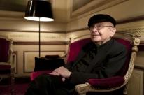 Escritor israelense Aharon Appelfeld morre aos 85 anos