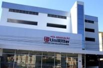 Uniritter encerra atividades em campus de pós-graduação
