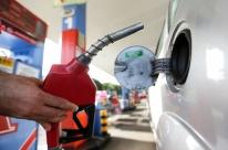 Petrobras vai modificar forma de divulgar reajuste de gasolina e diesel