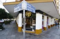 Antigo bar da Arquitetura da Ufrgs reabre na 'Esquina Maldita' em Porto Alegre