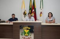 Município no Nordeste gaúcho inicia 2018 sem presidente da Câmara; caso vai para a Justiça