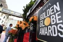 Em meio a escândalos em Hollywood, Globo de Ouro inicia temporada de prêmios