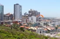 Consumo de energia caiu até 0,6% no horário de verão no Rio Grande do Sul