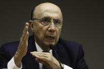 Chance de Reforma da Previdência agora é de 50%, diz Meirelles