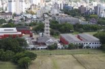 Bombeiros criticam venda de imóveis da corporação