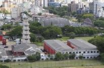 Ginásio da BM e escola dos Bombeiros em Porto Alegre serão vendidos pelo governo