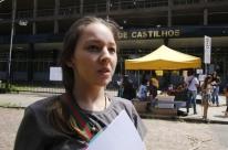 Redação do vestibular da Ufrgs aborda pátria e futuro do Brasil