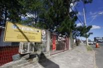 Porto Alegre desiste de centro para refugiados
