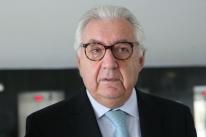 Publicado o veto de Temer ao Refis da MPEs