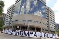 Local de acampamento pró-Lula em Porto Alegre ainda está indefinido