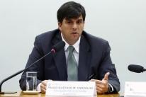 AGU pede revogação de liminar sobre indulto