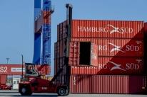 Exportações devem somar US$ 224,4 bilhões em 2018