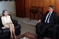 PF promete encerrar os inquéritos da Lava Jato